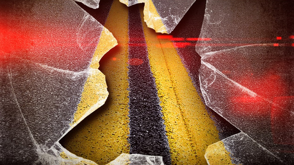 One man dies in fatal two-vehicle crash on IL Route 125 | WRSP