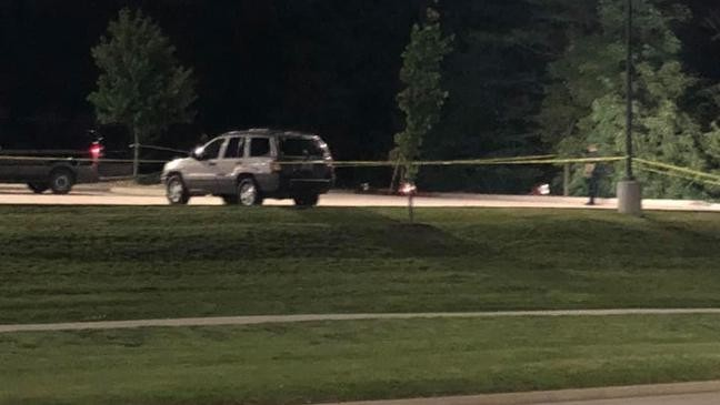 Coroner: Woman found dead in Chatham identified | WRSP