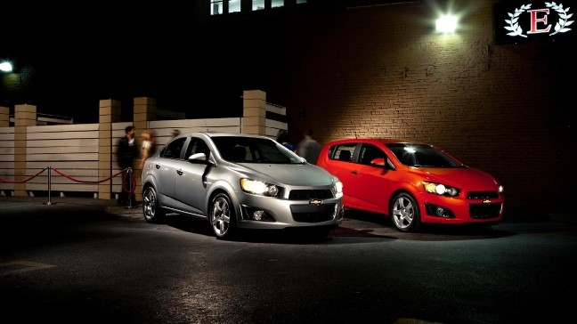 This week's recalls: Chevrolet, Ford, Lincoln, Subaru and Toyota | WRSP