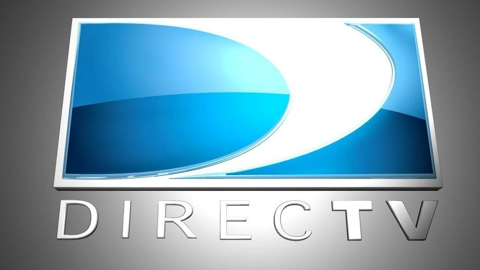 AT&T/Directv discontinues carriage of Fox Illinois | WRSP